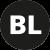 Black-Line-Produkte